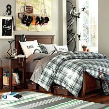 cool bedroom ideas for college guys bedroom exquisite awesome guys college apartment bedroom ideas cool bedroom ideas for college guys