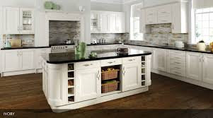Richmond Kitchen Cabinets English Rose Kitchen Cabinets Quicuacom