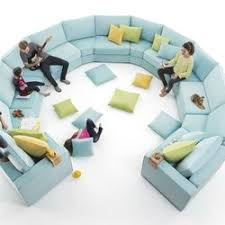 Lovesac 28 s Furniture Stores 3000 184th St SW