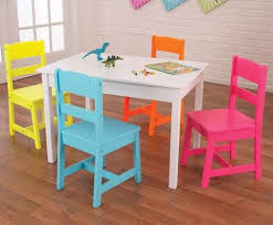 playhouse furniture ideas. the kidkraft highlighter table u0026 chair set really knows how to get your attention this adorable new furniture gives kids a perfect workspace for playin playhouse ideas