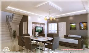 Tips And Tricks To Decorate The House Interior Design - Interior decoration of houses