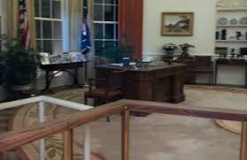 filethe reagan library oval office. Ronald Reagan Library Highlights One Perfect Day In Filethe Oval Office G