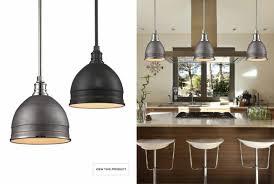 industrial pendant lighting for kitchen. Industrial Pendant Lighting Adorable For Kitchen  Dreamsfc Industrial Pendant Lighting For Kitchen