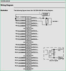 power wiring diagram on power images free download wiring diagrams Power Sentry Ps1400 Wiring Diagram modicon quantum 140 manual wiring diagram power steering diagram electrical wiring diagram power antenna wiring diagram wiring diagram on power sentry ps1400 dw