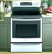 stove gap filler counter cover drake metal between and home depot fil