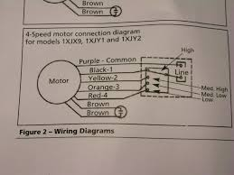 baldor motor wiring diagrams 3 phase fresh 5 hp electric motor single phase wiring diagram free s