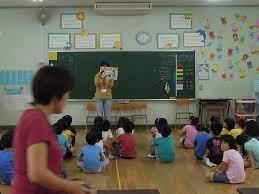 福岡 市 留守 家庭 子ども 会