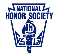 national honor society sylvania southview high school archived documents