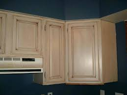 cabinet glaze colors painting and glazing kitchen cabinets decor ideas cabinet glaze colors marvelous color 2 cabinet glaze
