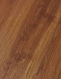 luxury 5mm vinyl plank flooring