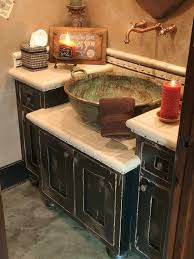 sink bowls for bathrooms. Lofty Idea 6 Bathroom Sink Bowls Best 25 Ideas On Pinterest For Bathrooms A