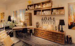 Furniture Row Credit Card Payment – 3 Quick Ways – Mycheckweb