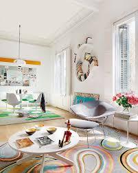 Home Decor Apartment Ideas Impressive Decorating Ideas