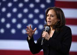 What you need to know about Kamala ...