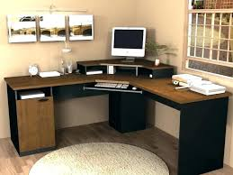 office desk for sale home office desk and file cabinet desks for