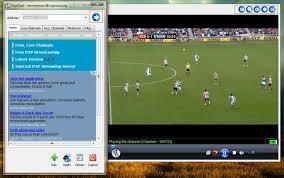 Tin nhanh kết quả, lịch thi đấu, video trực tuyến tin chuyển nhượng. Zjzgnofqijdevm
