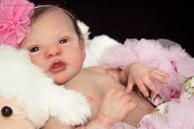 Silvery Moon Cherubs - Reborn Dolls - Fake Baby | Reborn Baby ...
