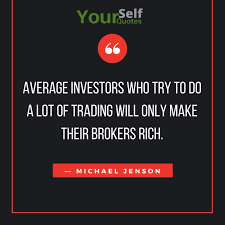 Market Quotes Classy Stock Market Quotes Images On Investing For Every Stock Investor