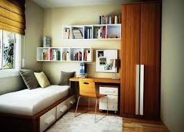 bedroom low cost small storage ideas expansive ceramic tile area rugs medium dark