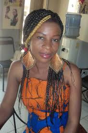 Rencontre Homme Bamako - Site de rencontre gratuit Bamako Prsidentielle au Mali: rencontre la primature pour voquer Prsidentielle au Mali: le prsident IBK rencontre une dlgation