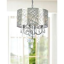 lighting chandeliers lighting chandeliers inspirational 4 light chrome crystal chandelier ping great gallery home ideas centre