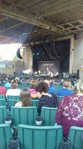 Ruoff Home Mortgage Music Center Noblesville In Seating Chart Ruoff Home Mortgage Music Center