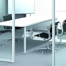 contemporary home office chairs. White Modern Office Furniture Contemporary  Conference And Guest Chairs . Home E