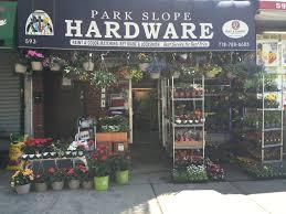 park slope hardware locksmith 16 photos 13 reviews keys locksmiths 593 5th ave south brooklyn ny emergency locksmith in garden city