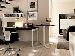 Idee pittura soggiorno moderno idee per casa ufficio arredamento