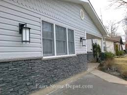 Mobile Home Parts And Supplies Shipped Directly To Your HomeDecorative Mobile Home Skirting