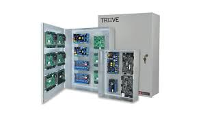 Vending Machine Enclosures Amazing Atronix Trove48 Enclosures Backplanes Locksmith Ledger