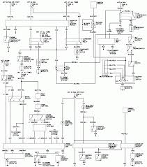 Gmc w4000 wiring diagram pa system speaker wiring diagram