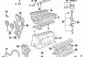 2002 bmw 325i parts diagram likewise bmw x5 air suspension diagram bmw 325i wiring diagram further 2006 bmw 325i oil dipstick location