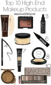 makeup starter kit s hair and beauty looks for my s makeup starter kit starter kit and makeup