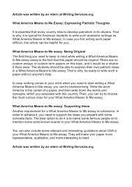 patriotism essay essay about my family essay patriotism means me dissertation druckkostenzuschu pearl p1 essay patriotism means me