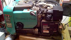 onan genset wiring diagram on onan images free download wiring Onan Emerald 1 Genset Wiring Diagram onan genset wiring diagram 4 onan generator manual 6500 onan generator ignition wiring ingersoll rand onan emerald 1 genset wiring diagram