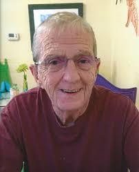 Andrew gay sarasota florida obituary