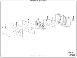 generac gpe wiring diagram generac image generac gp15000e wiring diagram generac auto wiring diagram