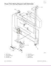 3 way switch wiring diagram multiple lights light