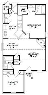 one bedroom house plans medium of fanciful carport one bedroom house plans designs home mansion small one bedroom house plans simple 1 floor