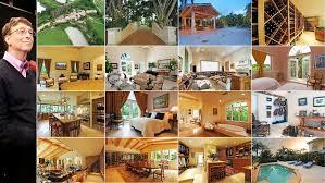 12-elegant-bill-gates-interior-house-f2f1s-7703