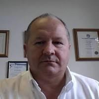Colin Fergusson - General Manager - Boskalis Rock Fall Company Ltd ...
