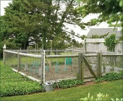 garden enclosure. 16 X Duxbury Garden Enclosure I