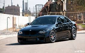 The BMW 335i e92 Twin Turbo Specs, Images And More... | RpmRush ...