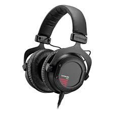 <b>Наушники Beyerdynamic Custom One</b> Pro Plus, черный — купить в ...