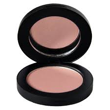 infused mineral blush