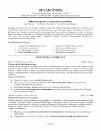 pharmaceutical sales rep resume cover letter doc - Pharmaceutical Sales Rep  Resume
