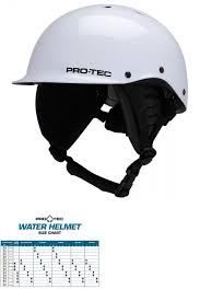What Size Protec Helmet Should I Get