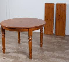 pottery barn ashford country pine dining table