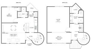 floor plan furniture symbols bedroom. Bedroom Floor Planner Plan Furniture Symbols This Features Home Bungalow House Simple Building Make Ikea E